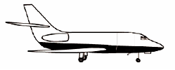 charterserviceplane