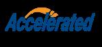 service-logo_02