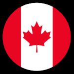yrc-canada