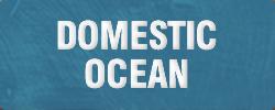 Domestic Ocean