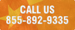 Call Us 855-892-9335